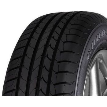 GoodYear Efficientgrip 205/55 R16 91 H letní