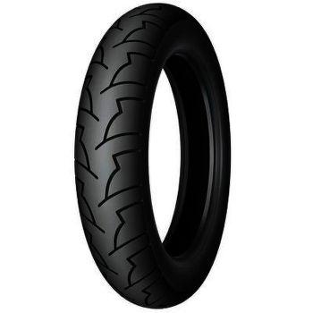 Michelin PILOT ACTIV 90/90 -18 51 H TL/TT přední cestovní - 2