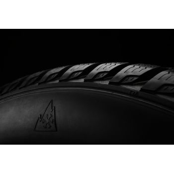 Pirelli CINTURATO WINTER 205/55 R16 91 H zimní - 2