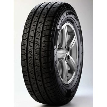 Pirelli CARRIER WINTER 225/65 R16 C 112/110 R zimní - 2