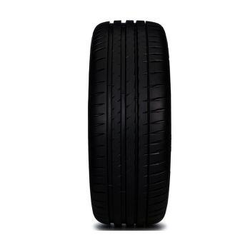Michelin Pilot Sport 4 215/55 ZR17 98 Y zesílená fr letní - 6