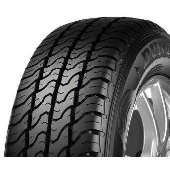 Dunlop EconoDrive 235/65 R16 C 115/113 R letní