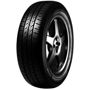Bridgestone B250 165/65 R15 81 T letní - 2
