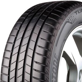 Bridgestone Turanza T005 205/55 R16 94 V zesílená letní