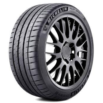 Michelin Pilot Sport 4 S 305/25 ZR20 97 Y zesílená fr letní - 2