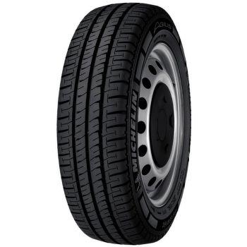 Michelin Agilis 165/70 R14 C 89/87 R letní - 3