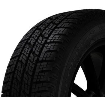Pirelli Scorpion ZERO 275/55 R19 111 V Mercedes fr univerzální