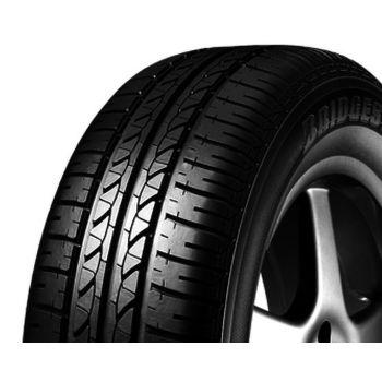 Bridgestone B250 165/65 R15 81 T letní