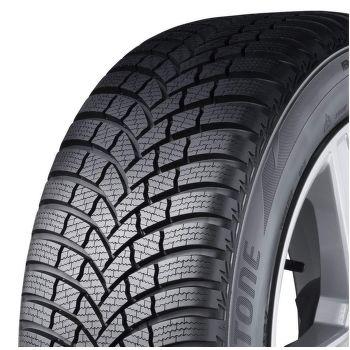 Bridgestone Blizzak LM-001 EVO 195/65 R15 91 T zimní