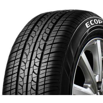 Bridgestone Ecopia EP25 175/65 R15 88 H zesílená letní