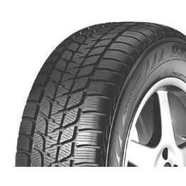 Bridgestone Blizzak LM-25-1 205/60 R16 92 H BMW zimní