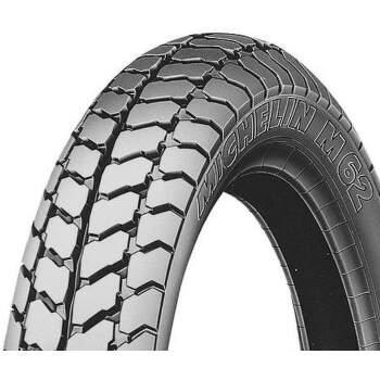 Michelin M62 Gazelle 2,5/- -17 43 P zesílená TT rf, přední/zadní sportovní/cestovní