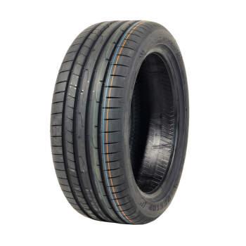 Dunlop SP Sport MAXX RT2 245/45 R17 95 Y mfs letní - 2