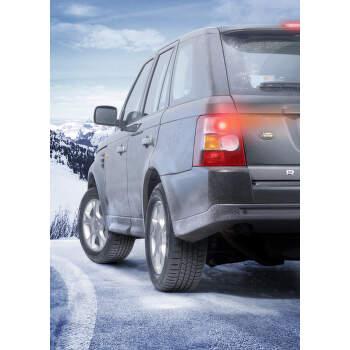 Continental CrossContactWinter 215/65 R16 98 H Audi zimní - 3