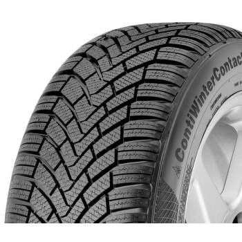 Continental ContiWinterContact TS 850 195/60 R14 86 T zimní