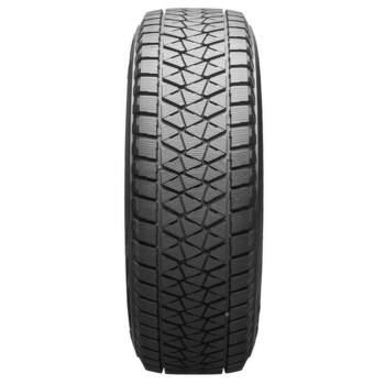 Bridgestone Blizzak DM-V2 255/55 R20 110 T zesílená soft zimní - 3