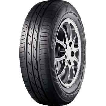 Bridgestone Ecopia EP150 175/60 R16 82 H letní - 2
