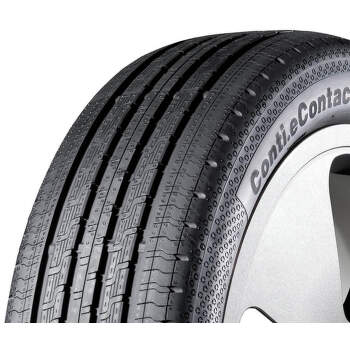Continental Conti.eContact Electro 165/65 R15 81 T letní