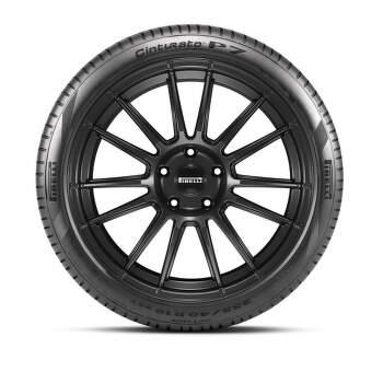 Pirelli Cinturato P7 C2 225/50 R17 98 Y zesílená fr letní - 4