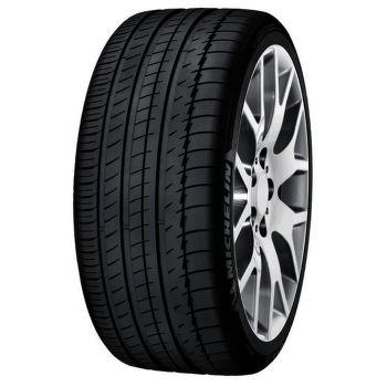 Michelin Latitude Sport 235/65 R17 104 V greenx letní - 3