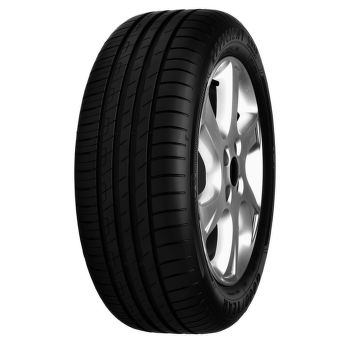 GoodYear Efficientgrip Performance 205/50 R17 89 V letní - 2