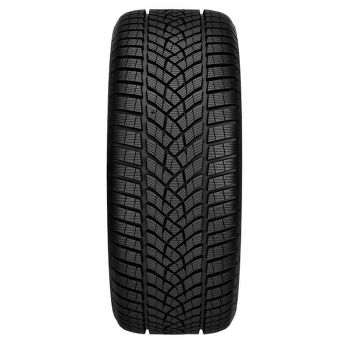 GoodYear UltraGrip Performance Gen-1 225/50 R17 94 H fr zimní - 3