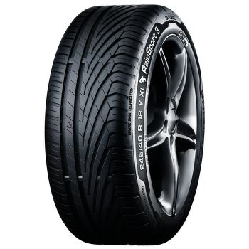 Uniroyal RainSport 3 SUV 235/50 R19 99 V fr letní - 3