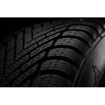 Pirelli CINTURATO WINTER 205/55 R16 91 H zimní - 3
