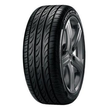 Pirelli P ZERO Nero 215/40 R18 89 W zesílená fr letní - 2