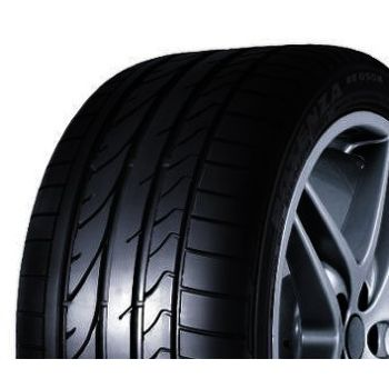 Bridgestone Potenza RE050A 245/45 R18 96 Y dojezdová fr letní