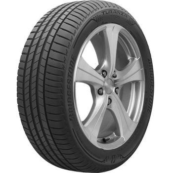 Bridgestone Turanza T005 205/55 R16 94 V zesílená letní - 2