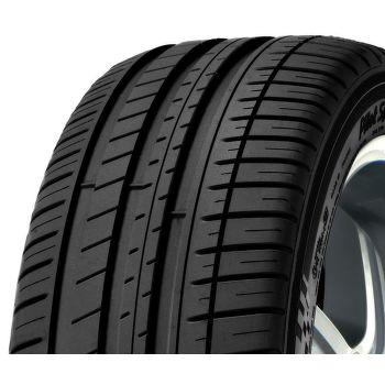 Michelin Pilot Sport 3 255/40 ZR20 101 Y zesílená Mercedes fr letní