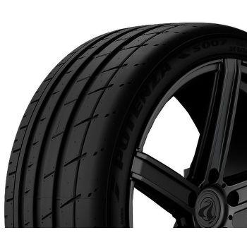 Bridgestone Potenza S007 305/30 R20 103 Y zesílená fr letní
