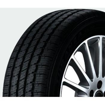 Bridgestone Turanza EL42 245/45 R19 98 V letní