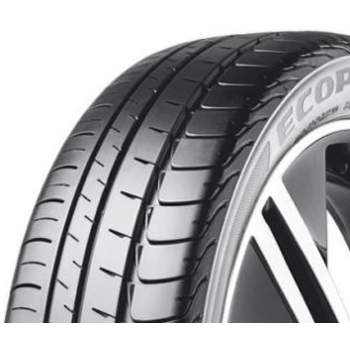 Bridgestone Ecopia EP500 195/50 R20 93 T zesílená BMW letní
