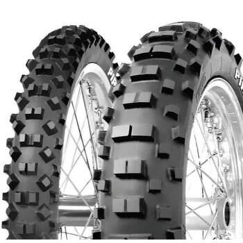 Pirelli Scorpion PRO 90/90 -21 54 R TL přední terénní