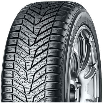 Yokohama BluEarth winter V905 255/60 R18 112 H zimní