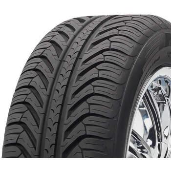 Michelin Pilot Sport A/S+ 255/45 R19 100 V fr, greenx letní