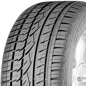 Continental CrossContact UHP 235/55 R17 99 H fr letní
