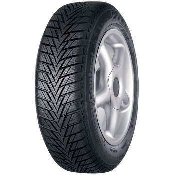 Continental ContiWinterContact TS 800 175/65 R13 80 T zimní - 2