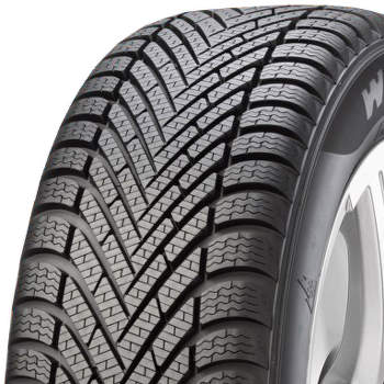 Pirelli CINTURATO WINTER 185/55 R16 87 T zesílená zimní