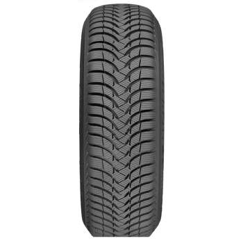 Michelin ALPIN A4 175/65 R14 82 T greenx zimní - 8