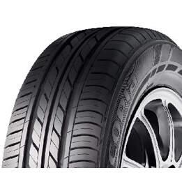 Bridgestone Ecopia EP150 195/65 R15 91 H letní