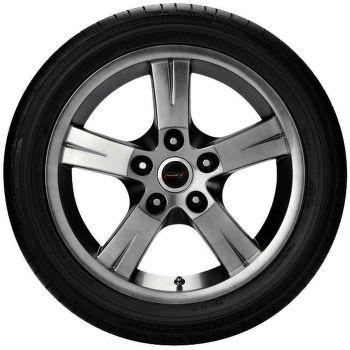 Bridgestone Potenza RE050 245/45 R18 96 Y dojezdová fr letní - 2