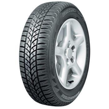 Bridgestone Blizzak LM-18 215/65 R16 C 106 T zimní - 2