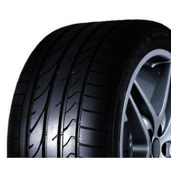 Bridgestone Potenza RE050A I 255/35 R18 90 W dojezdová BMW fr letní
