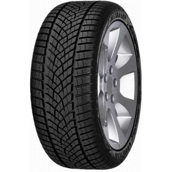 GoodYear UltraGrip Performance Gen-1 155/70 R19 84 T zimní - 3