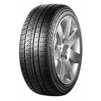 Bridgestone Blizzak LM-30 215/65 R16 98 H zimní - 2