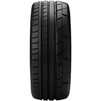 Bridgestone Potenza RE070 255/40 R20 97 Y dojezdová letní - 3