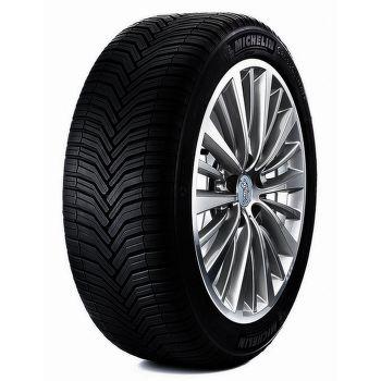 Michelin CrossClimate SUV 235/65 R17 104 V Mercedes univerzální - 2